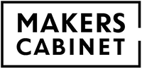 makers-cabinet